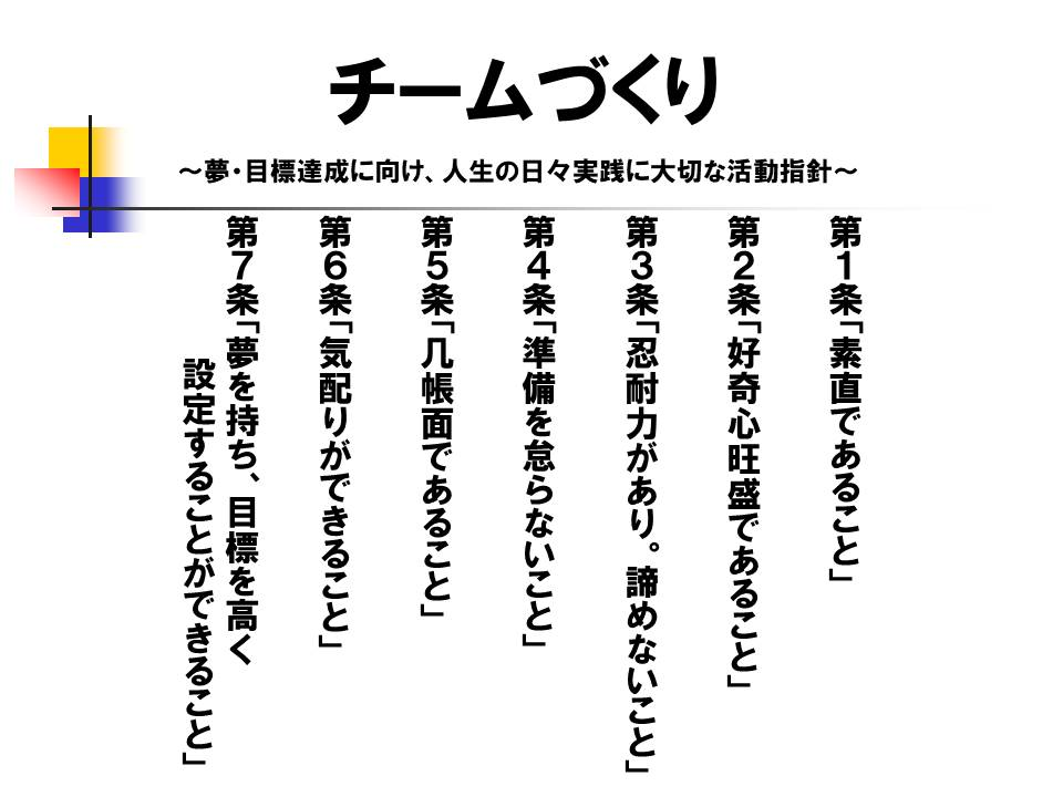 綾瀬ボーイズ